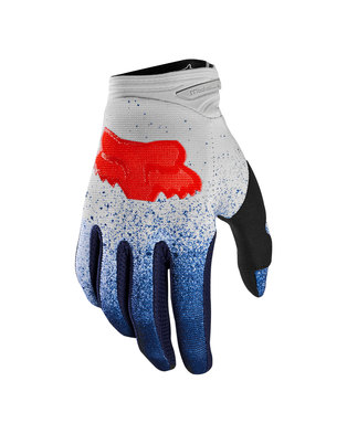 Youth BNKZ Dirtpaw Glove
