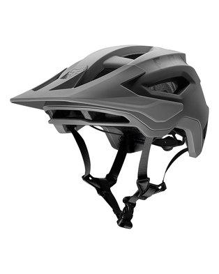 Speedframe Helmet