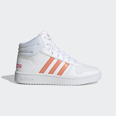 Kids's | Shoes | Online | adidas South
