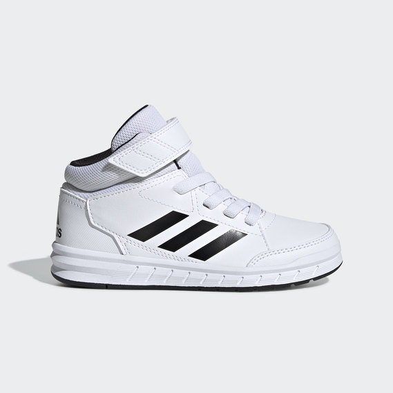 ALTASPORT MID SHOES | adidas