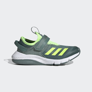 ACTIVEFLEX SUMMER.RDY SHOES