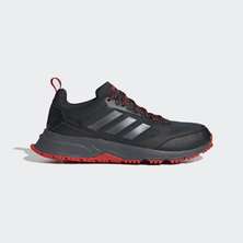 ROCKADIA TRAIL 3.0 SHOES