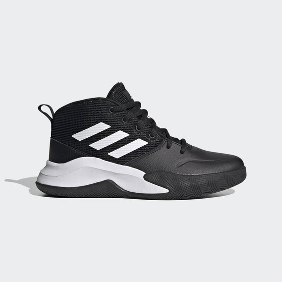 adidas wide fitting shoe
