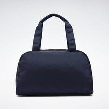 Foundation Duffel Bag