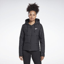 Outerwear Core Padded Jacket