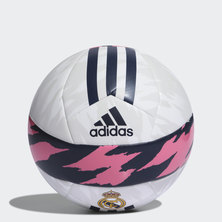 REAL MADRID CLUB BALL
