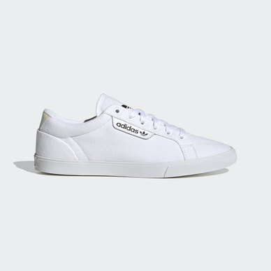SLEEK LO SHOES