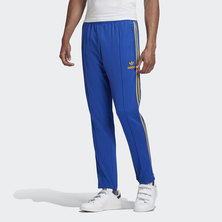ADICOLOR 70S ARCHIVE TRACK PANTS