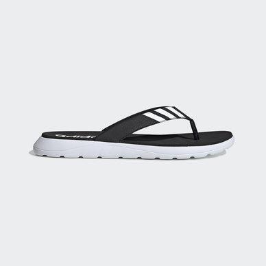COMFORT FLIP-FLOPS shoes