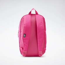 Active Core Backpack Medium