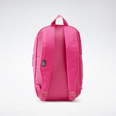 Active Core Backpack Medium