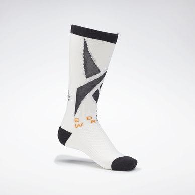 Edgewrk Crew Socks