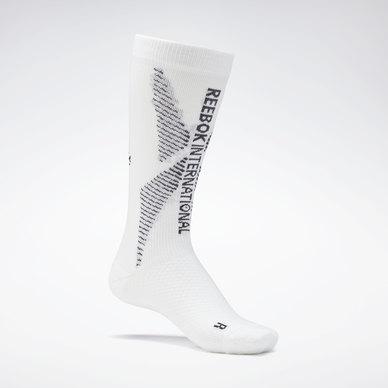 One Series Engineered Crew Socks