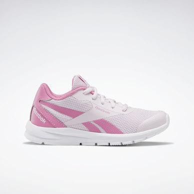 Rush Runner 2.0 Shoes