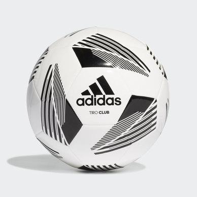 TIRO CLUB BALL