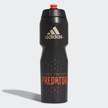 PREDATOR WATER BOTTLE