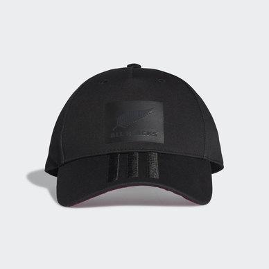 ALL BLACKS CAP