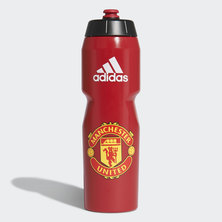 MANCHESTER UNITED WATER BOTTLE 750 ML
