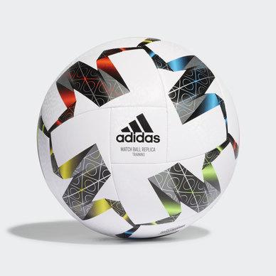 UEFA NATIONS LEAGUE TRAINING BALL