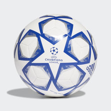 UCL FINALE 20 CLUB BALL