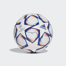 UCL FINALE 20 MINI BALL