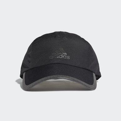 4CMTE RAIN.RDY CAP