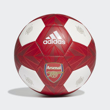 ARSENAL CLUB BALL