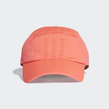 PERFORATED RUNNER CAP