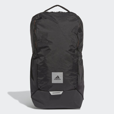 4CMTE PRIME AEROREADY BACKPACK LARGE