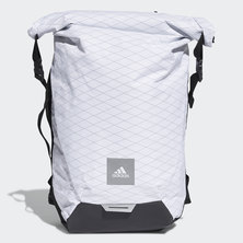 4CMTE PRIME AEROREADY BACKPACK SMALL