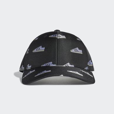 SUPER BASEBALL CAP