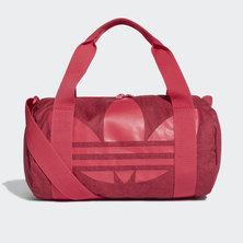 ADICOLOR SHOULDER BAG