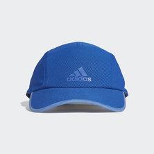 AEROREADY RUNNER MESH CAP
