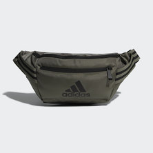 CLASSIC BADGE OF SPORT WAIST BAG