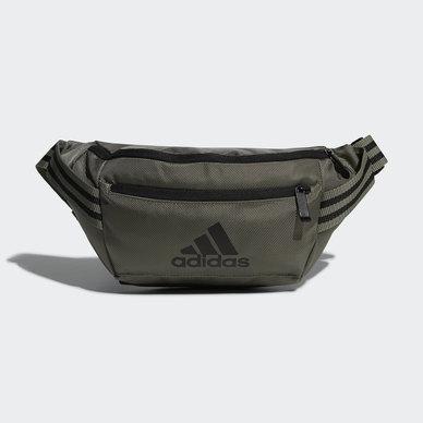CLASSIC BADGE OF SPORT WAIST BAG