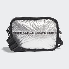 MINI AIRLINER BAG