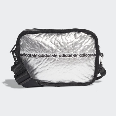 MINI AIRLINER BAG