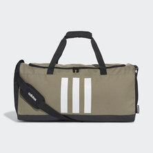 3-STRIPES DUFFEL BAG MEDIUM