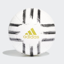 JUVENTUS TURIN CLUB BALL