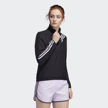 RUN IT 3-STRIPES ANORAK