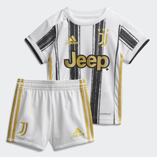 JUVENTUS HOME BABY KIT