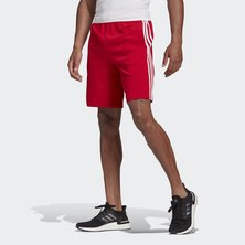 MUST HAVES 3STRIPES SHORTS