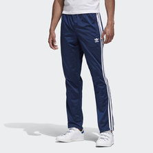 FIREBIRD TRACK PANTS
