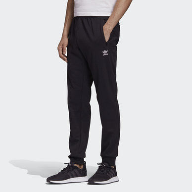 ESSENTIAL TRACKPANTS