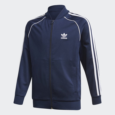 SST TRACKTOP