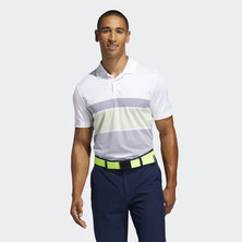KEY SPORT POLO SHIRT