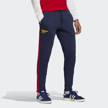 ARSENAL ICONS PANTS