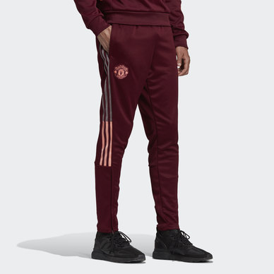 MANCHESTER UNITED TRAVEL PANTS