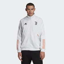 JUVENTUS ANTHEM JACKET