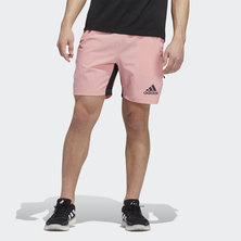 URBAN PERFORMANCE CITY DWR WOVEN SHORTS
